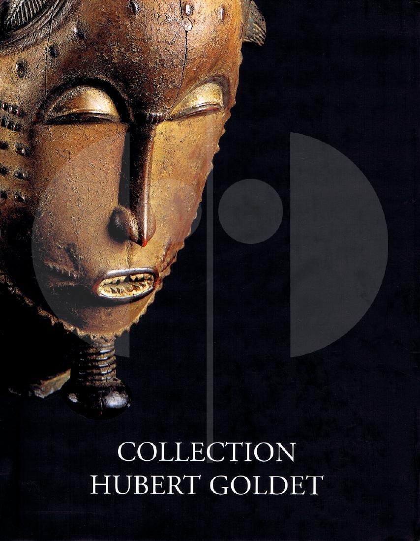 Collection Hubert Goldet