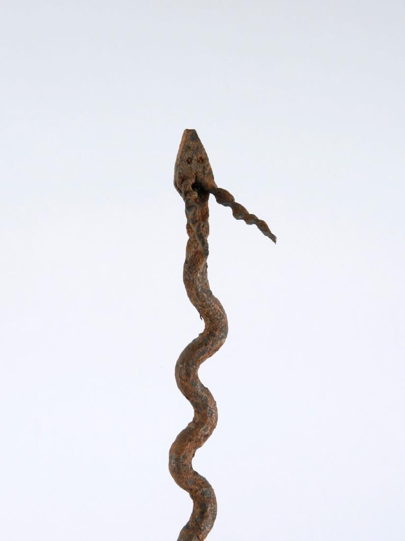 Kulteisen / TRIBAL ART - 2