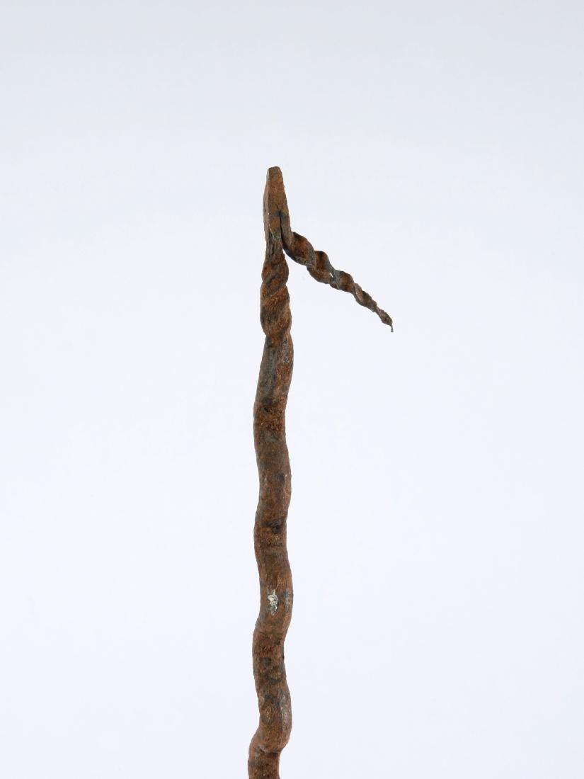 Kulteisen / TRIBAL ART - 4
