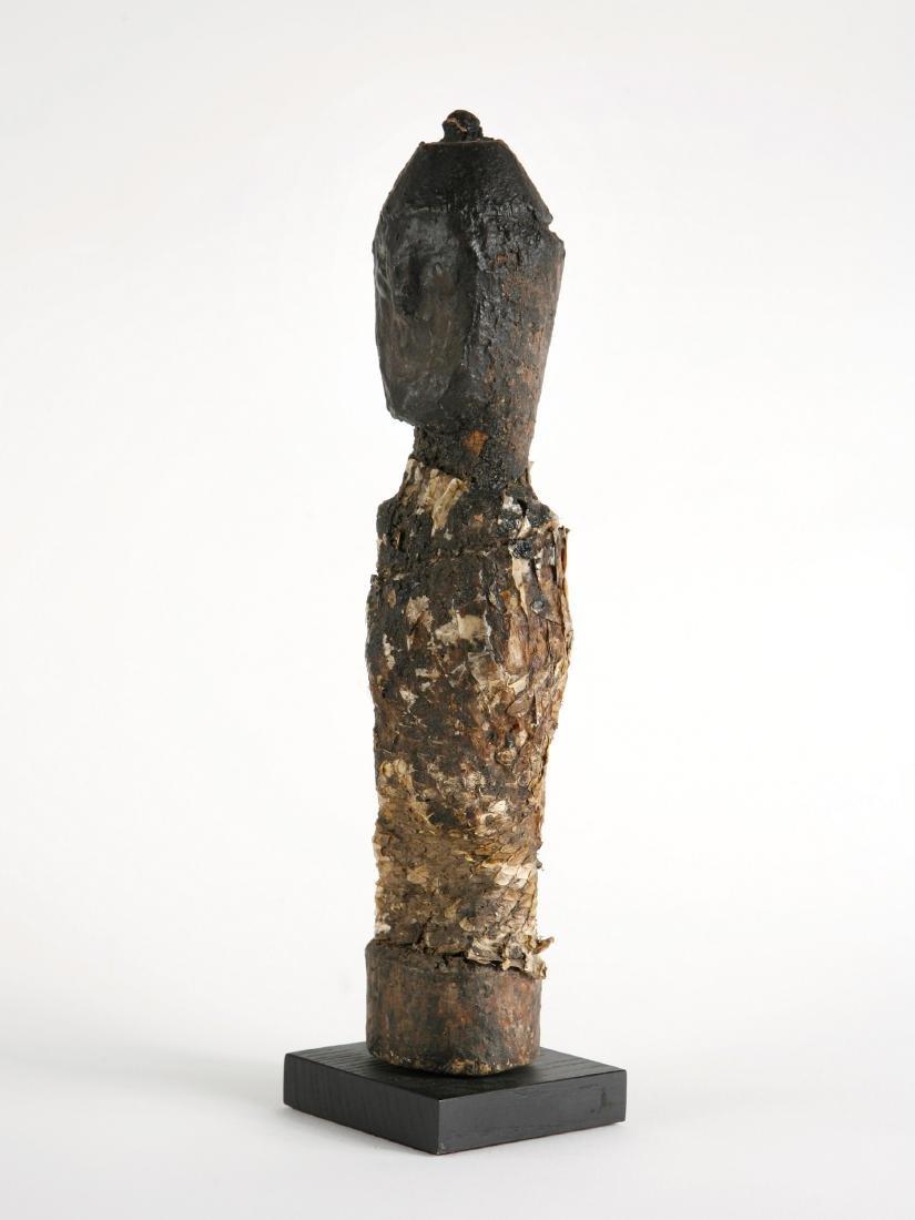 Fetischfigur (TRIBAL ART)