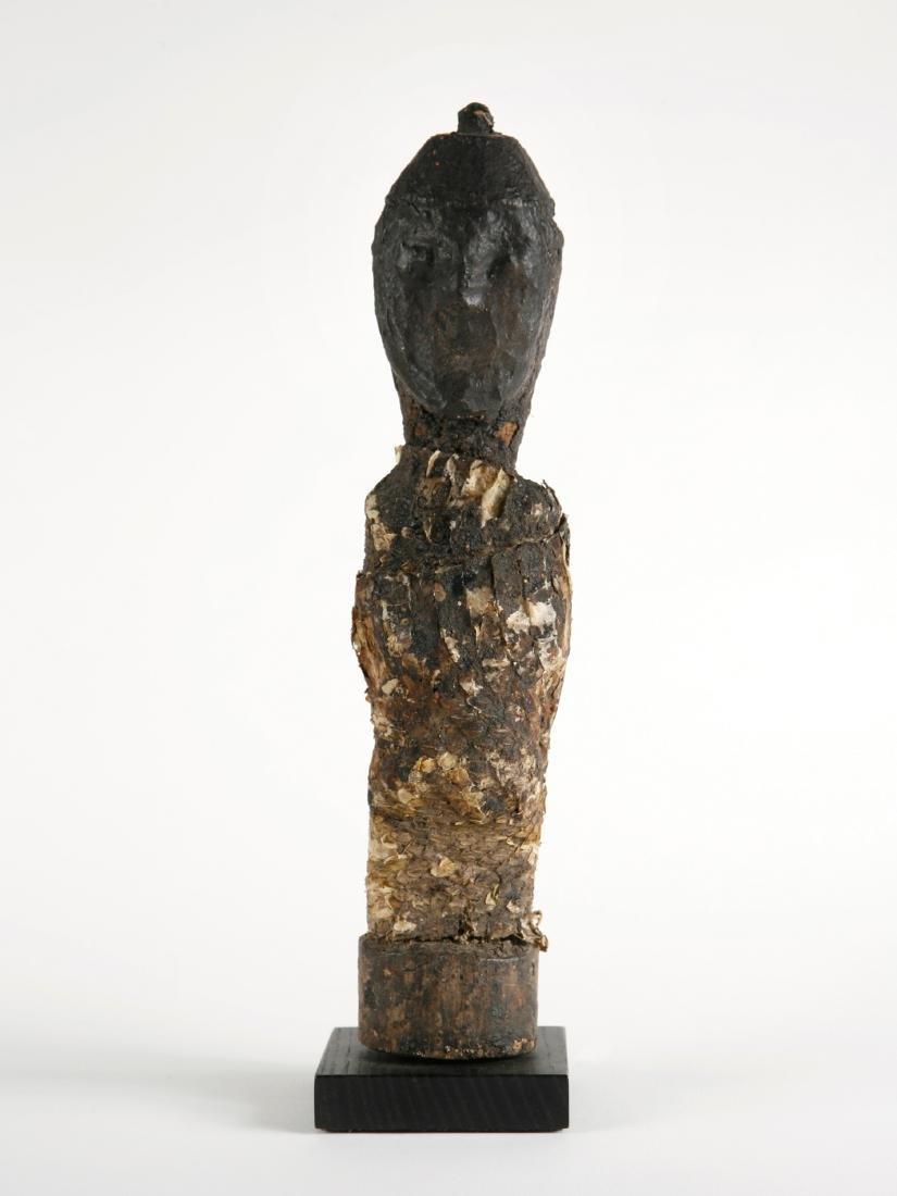 Fetischfigur (TRIBAL ART) - 2