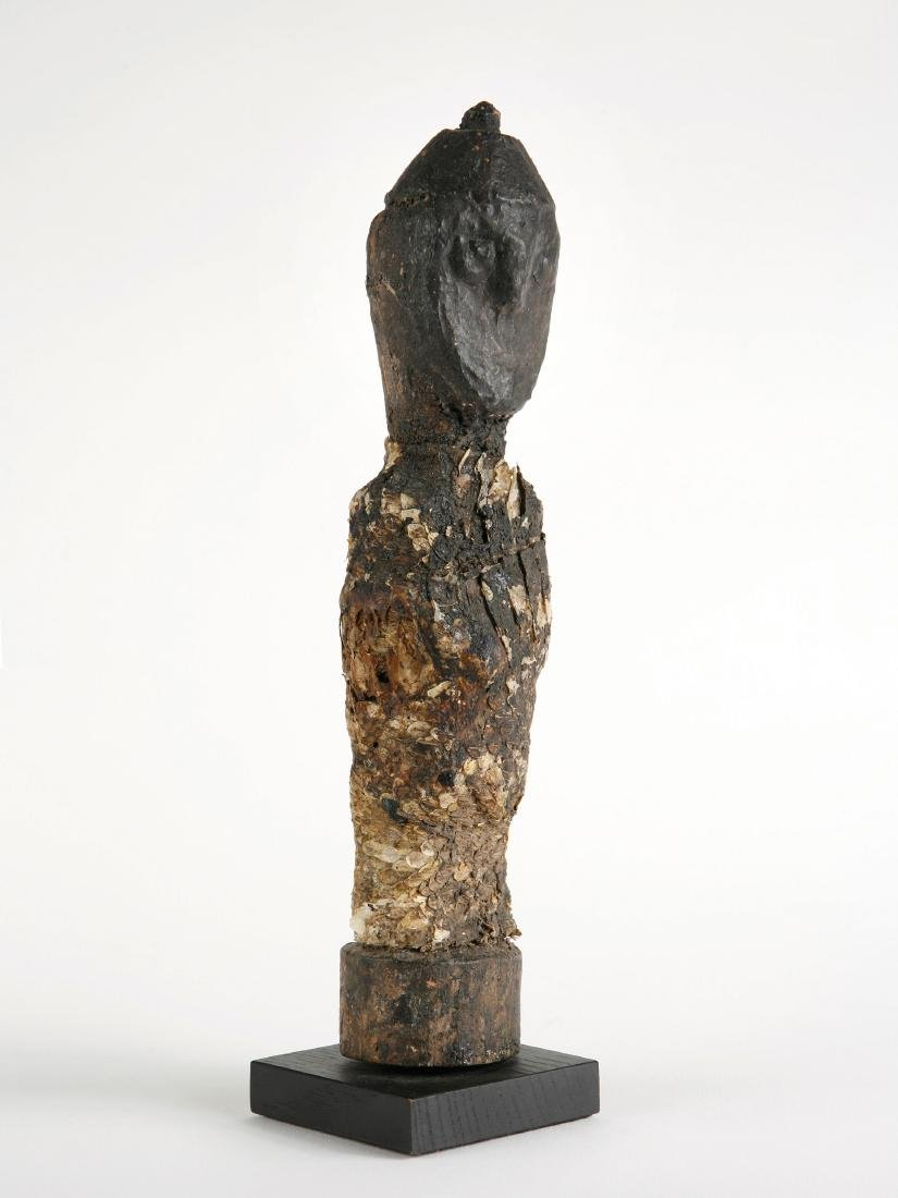 Fetischfigur (TRIBAL ART) - 3