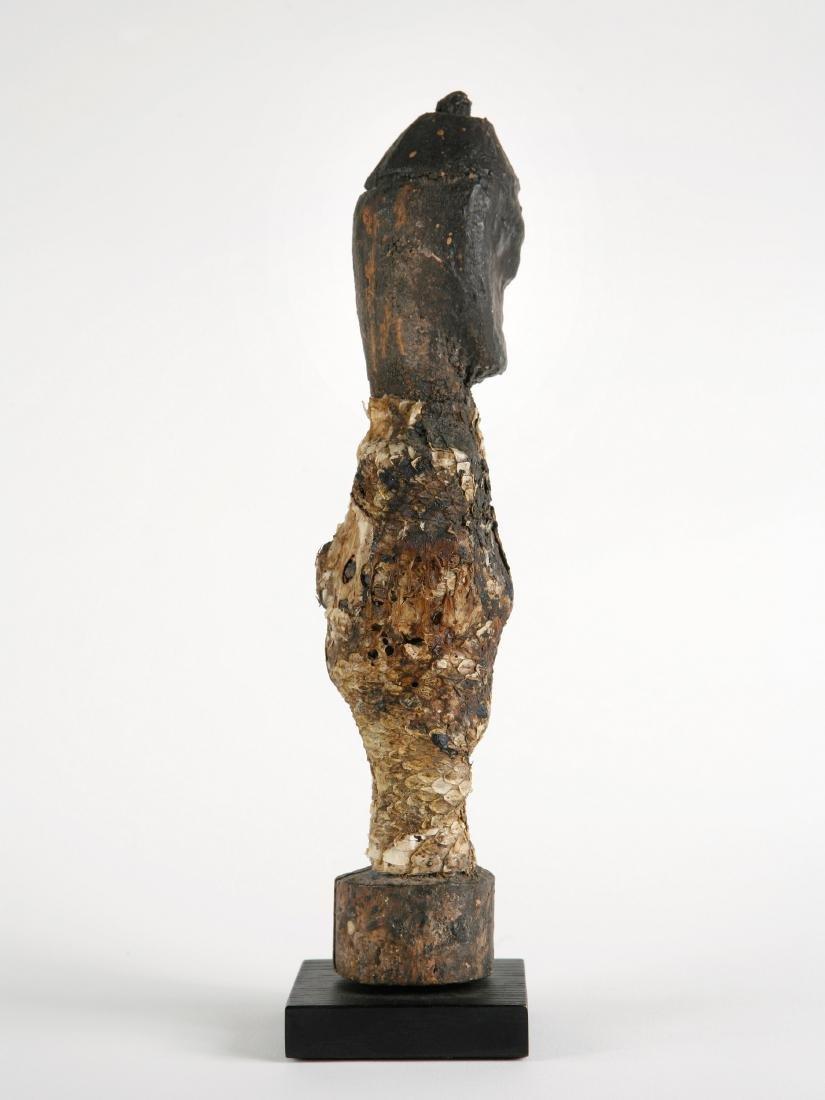 Fetischfigur (TRIBAL ART) - 4