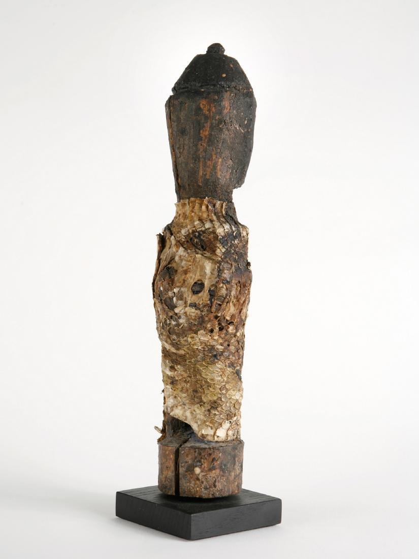 Fetischfigur (TRIBAL ART) - 5