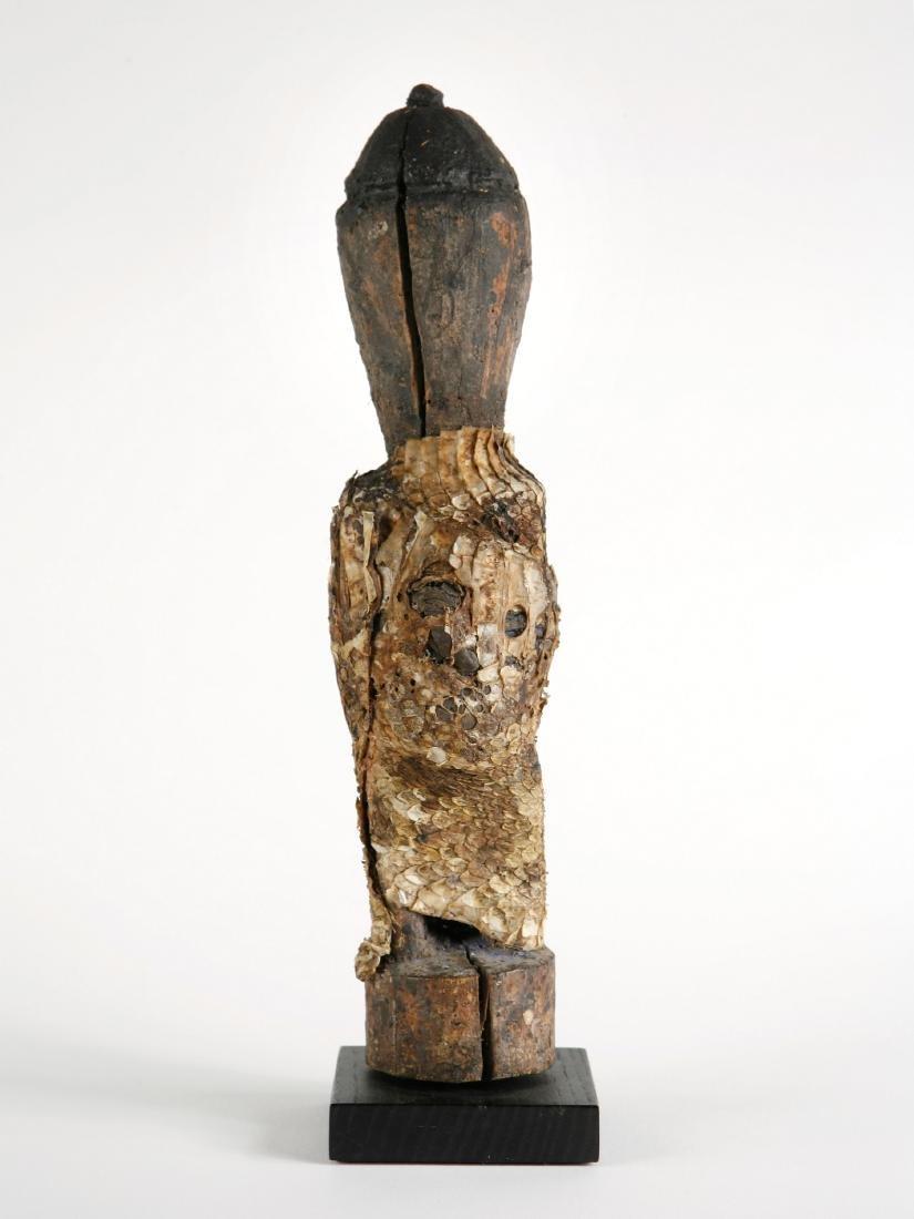 Fetischfigur (TRIBAL ART) - 6