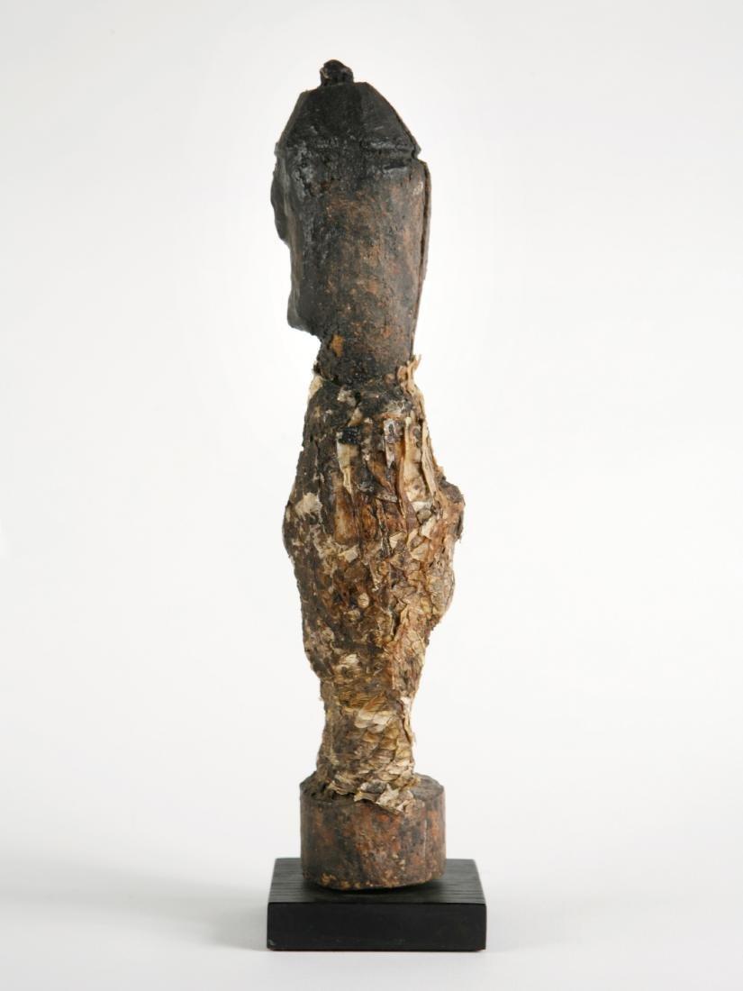 Fetischfigur (TRIBAL ART) - 8