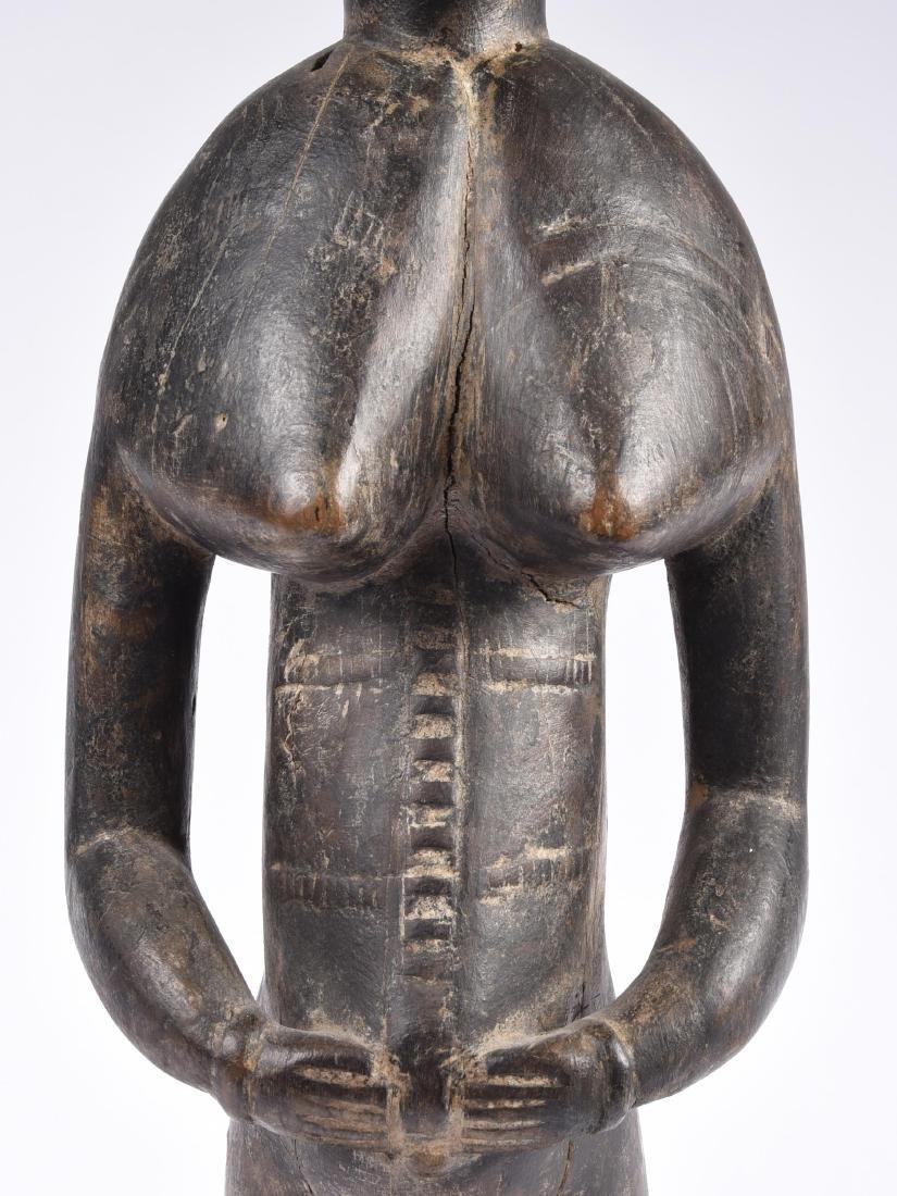 Figur - 10