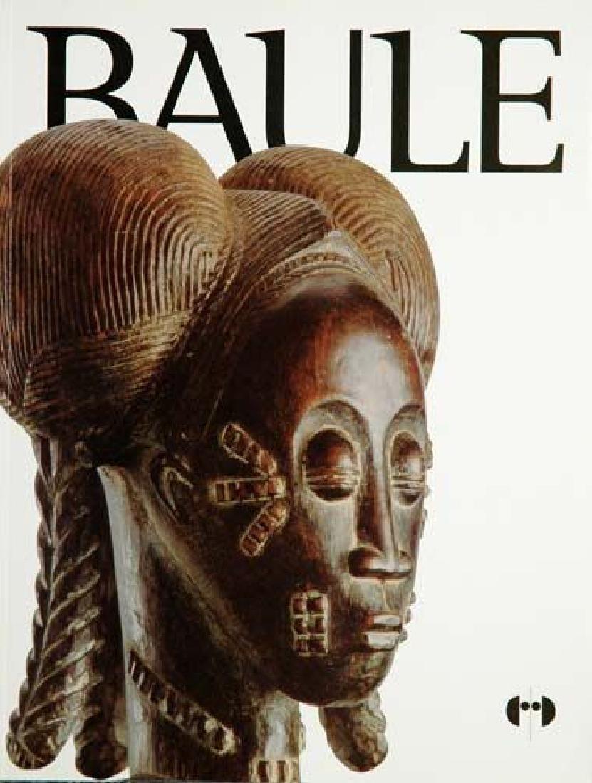 Baule