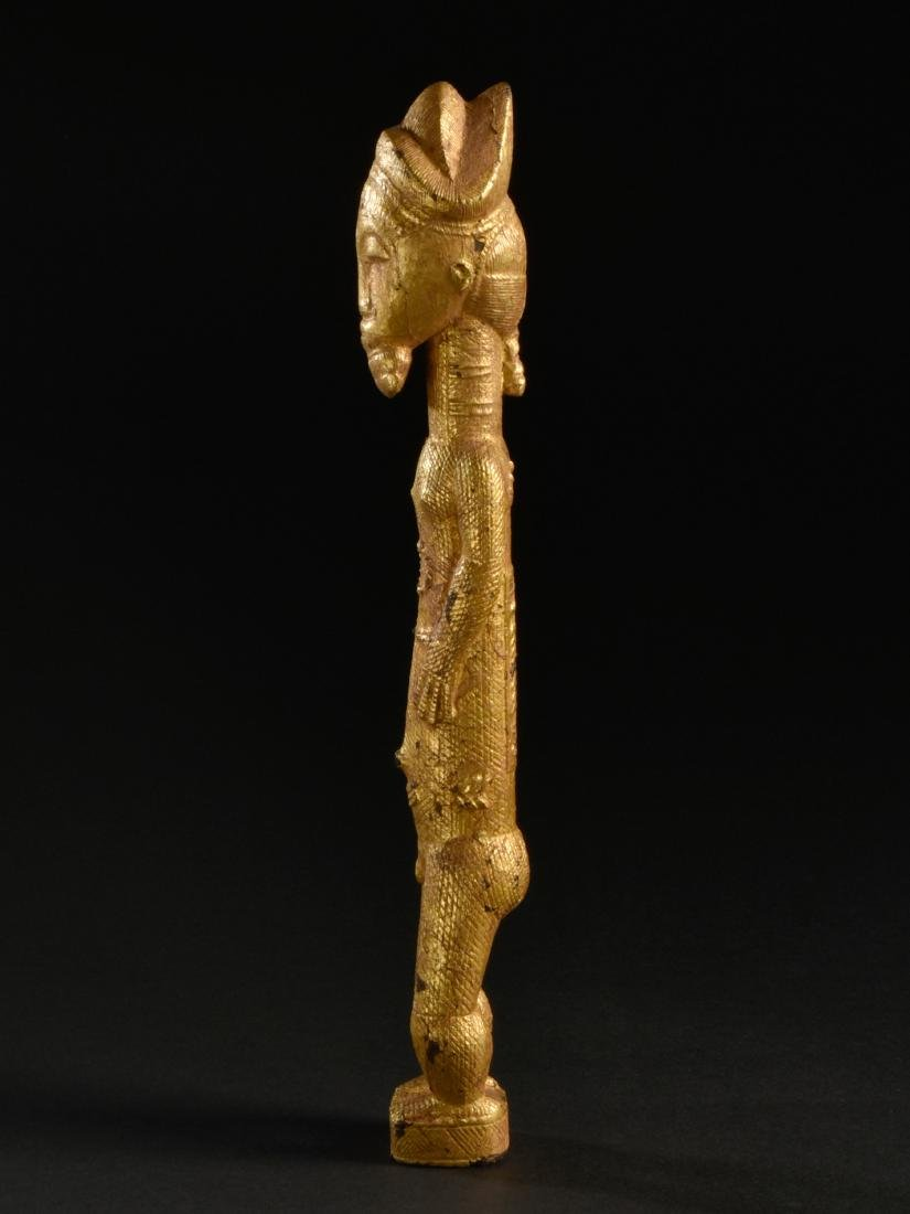 Prestige-Figur - 8