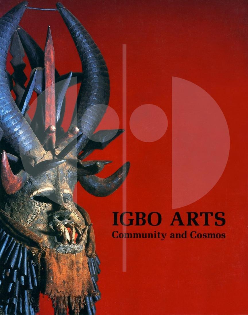 Igbo Arts