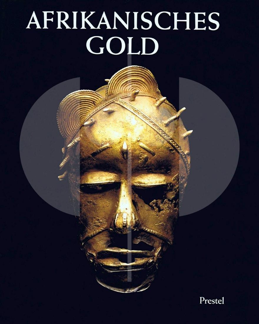 Afrikanisches Gold
