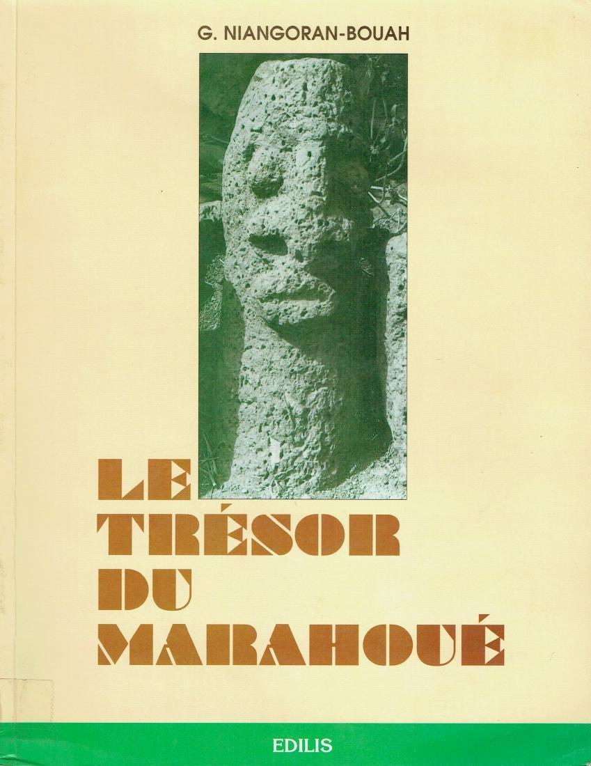 Le trésor du Marahoué