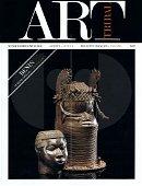 Art Tribal, Bulletin - 1992, special