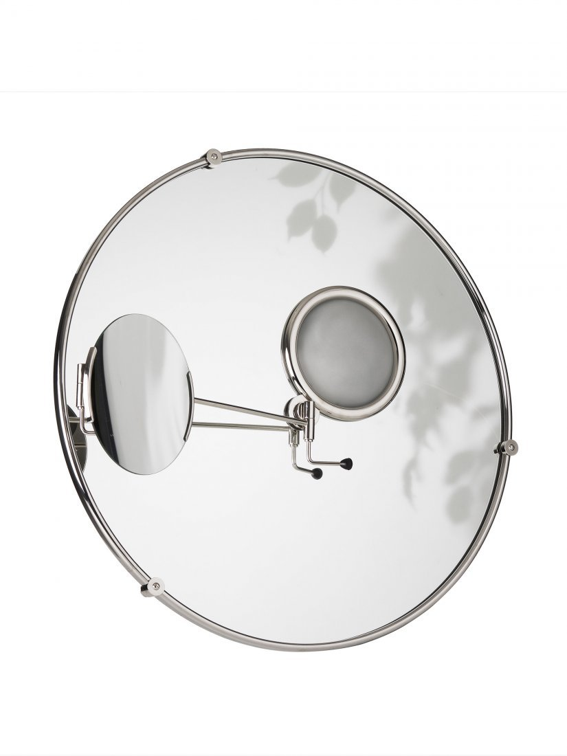 Miroir Satellite Wandspiegel - 2