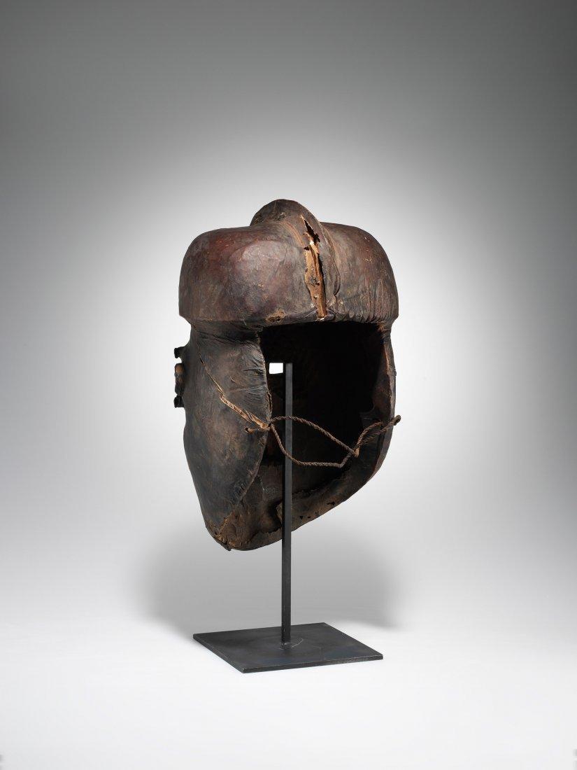 Maske - 5