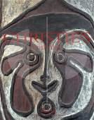 Christies Auction Catalogue, 2000