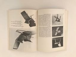Charles Eames Furniture 1973 - 2