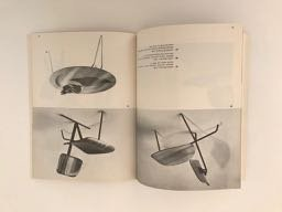 Charles Eames Furniture 1973 - 3