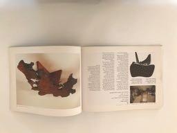 Georege Nakashima Full Circle 1st edition - 4