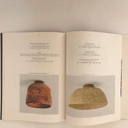 Form And Fire Natzler Ceramics 1939-1972 - 3