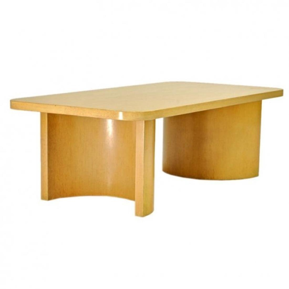 Rohde for Herman Miller Coffee Table