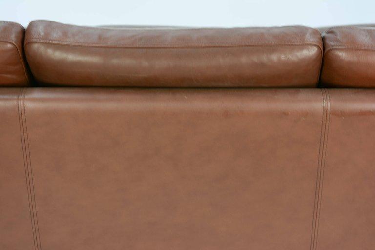 Borge Mogensen Sofa Model 2213 - 6
