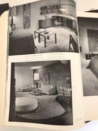 1940's through 1960's Architectural Digest (36) - 4