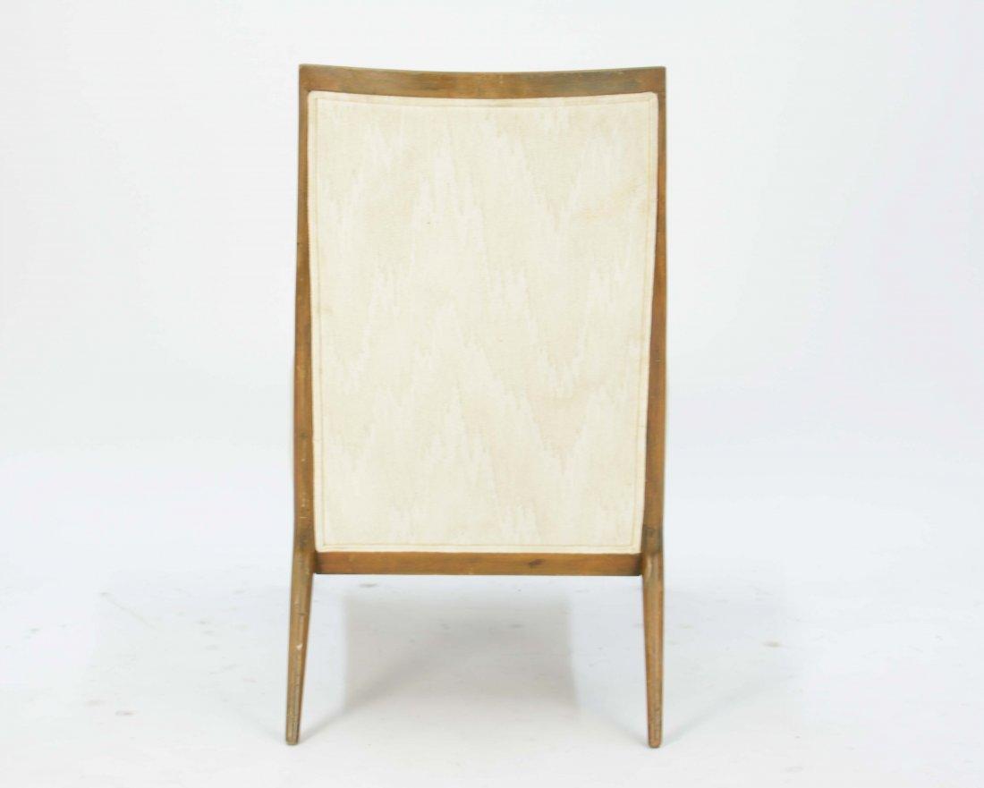 Paul McCobb for Directional Slipper Chair - 2