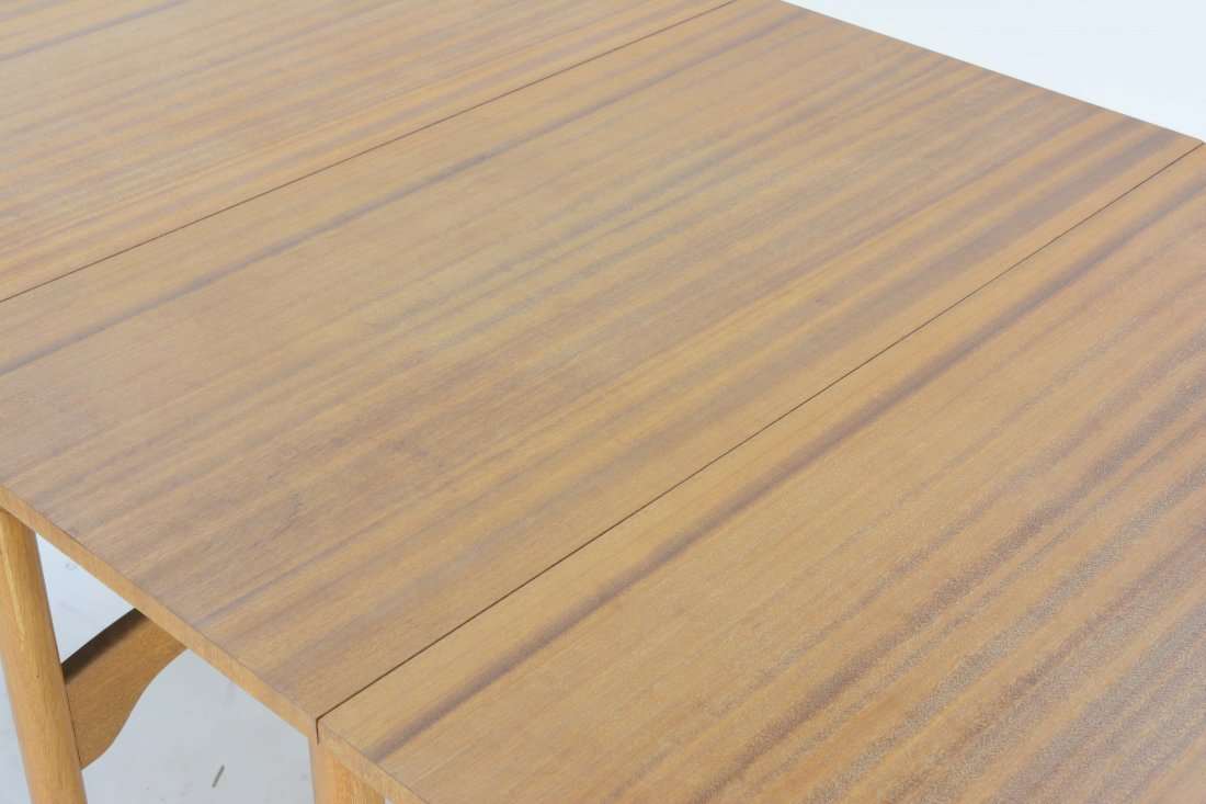 John Keal for Brown and Saltman Dining Table - 4