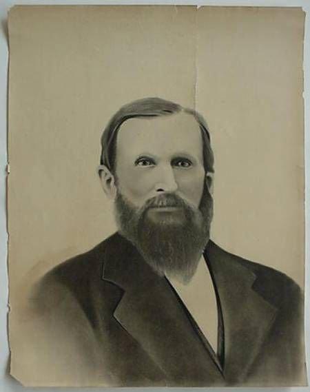 """20: 19th Century """"Little Turk Man""""  paintings"""