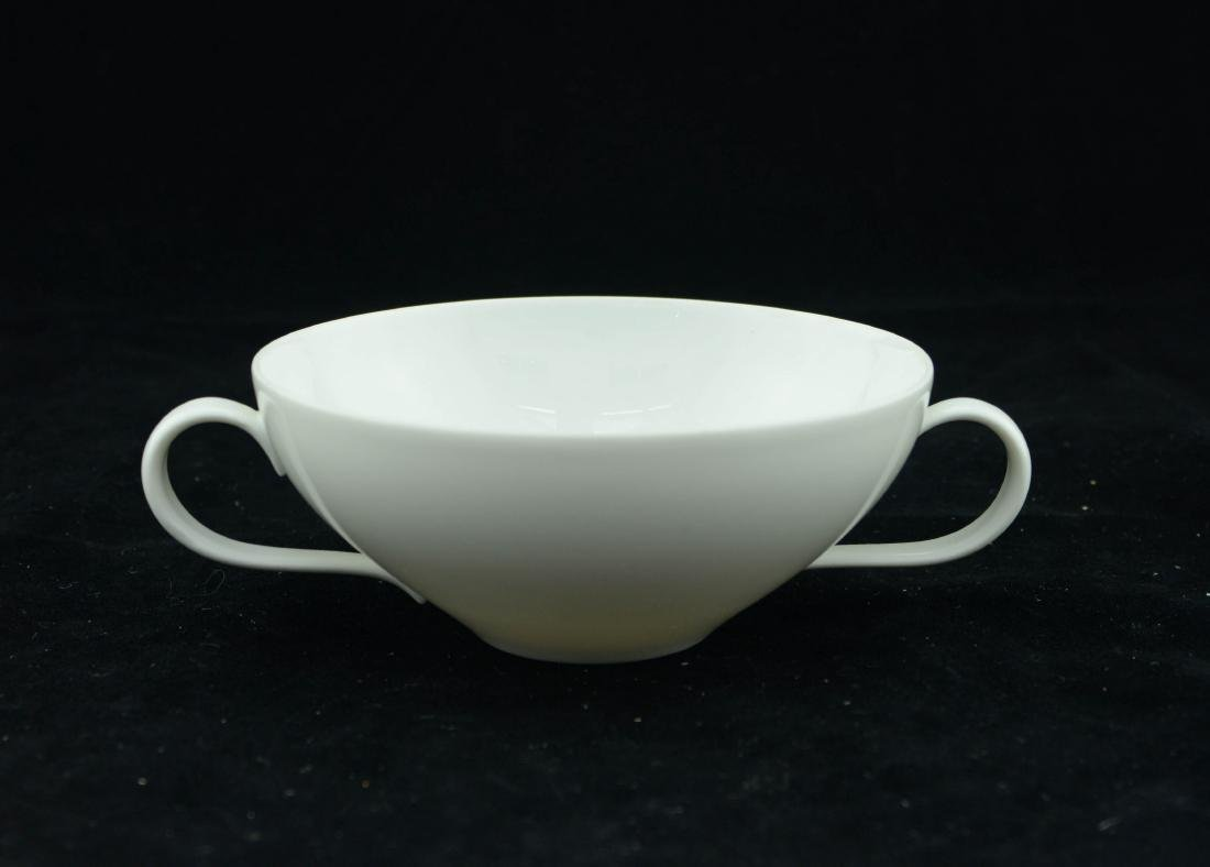 Rare Zeisel Rosenthal Soup