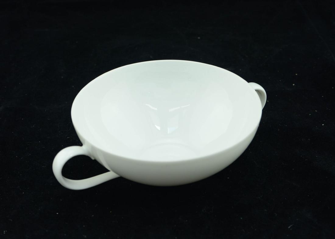 Rare Zeisel Rosenthal Soup - 2