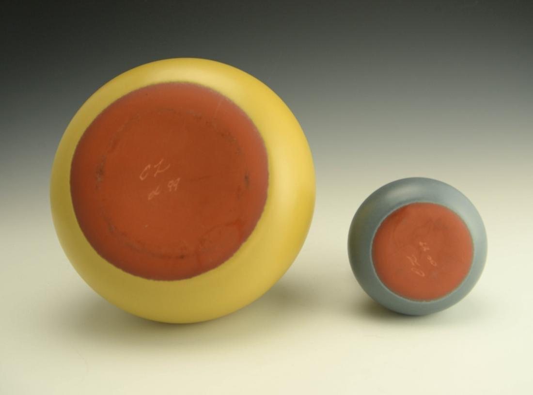 Zeisel OC Carafe & Tumbler (1999) - 3