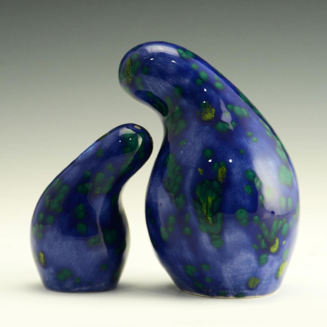 Unique Zeisel OC Shmoo Set (1999) - 3