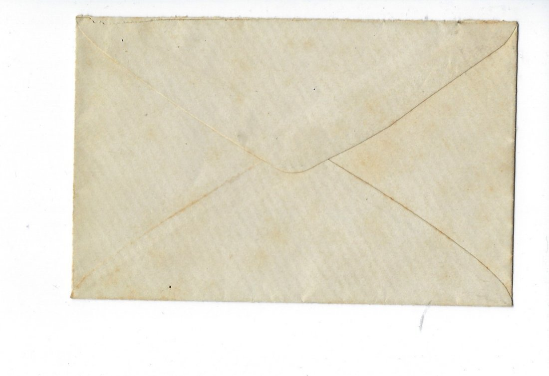Autographed letter of Grand Duke Pavel Alexandrovich - 4