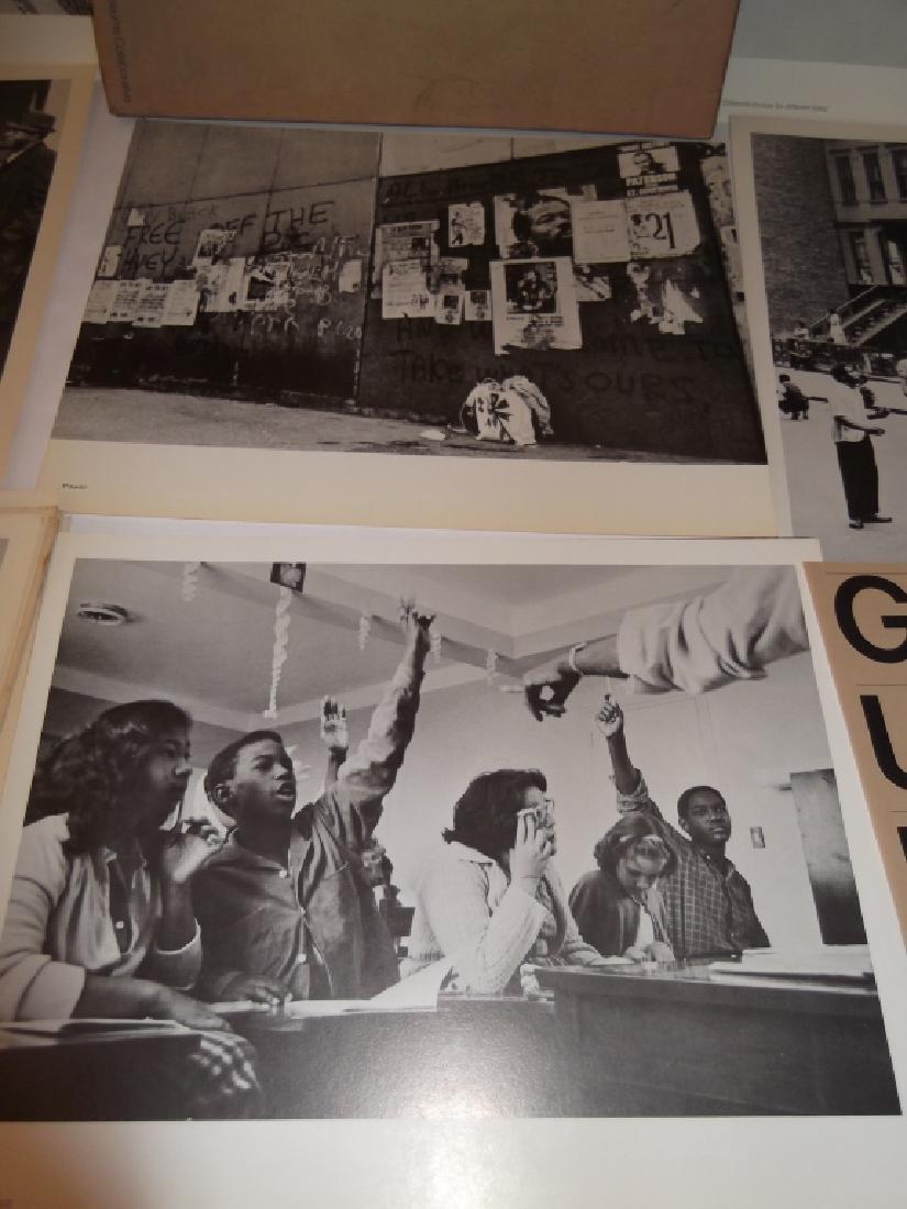 7 portfolio books of photo prints i - 4
