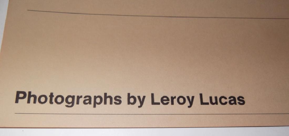7 portfolio books of photo prints i - 6