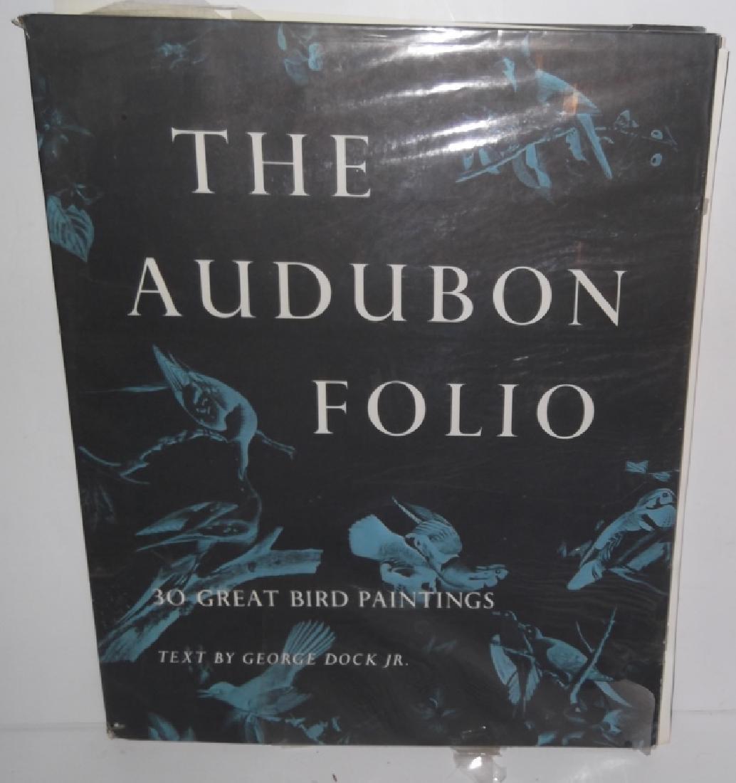 1964 The Audubon Portfolio - 4