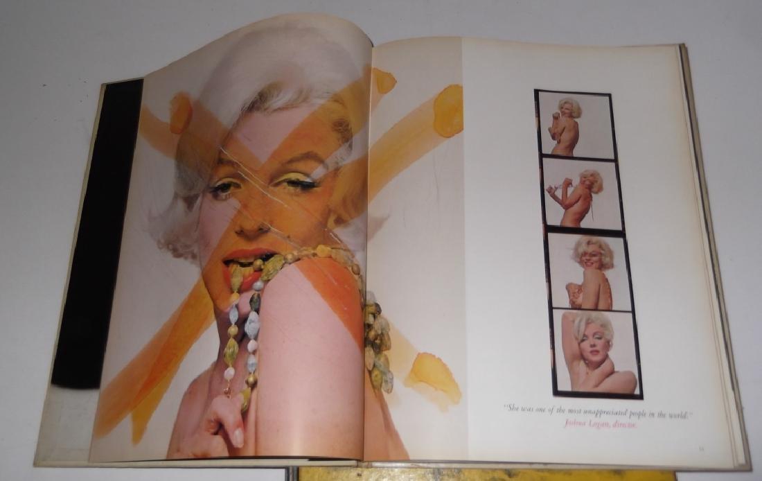 Eros books & Avand-Garde magazines - 5