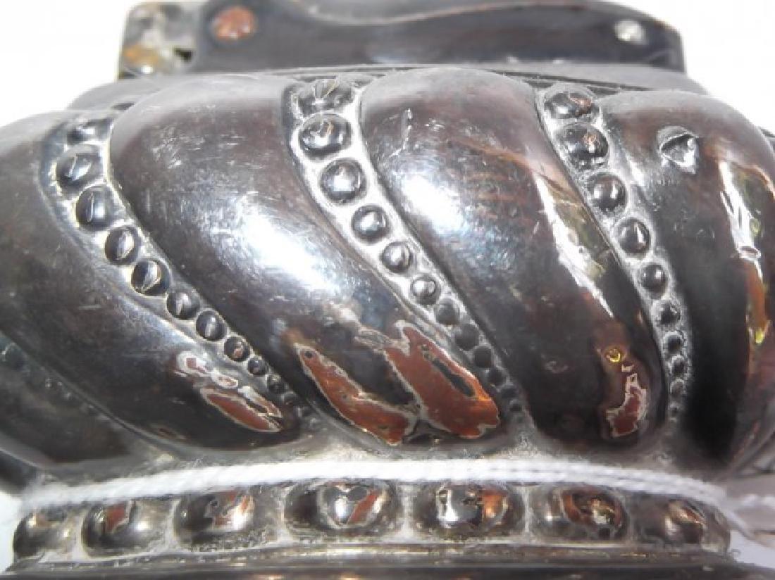 6 vintage lighters - 2