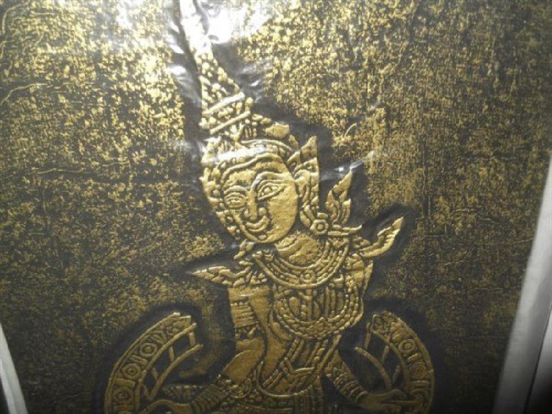 5 Thai deity artwork - 3