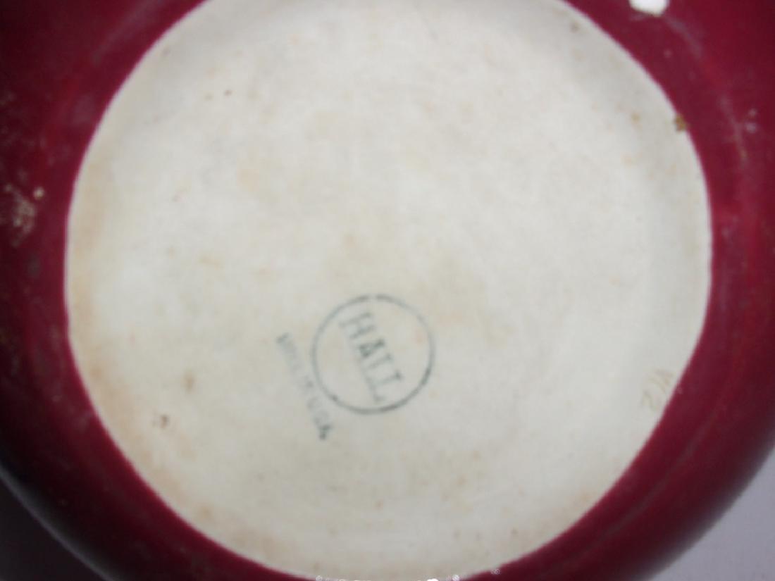 5 c.1930 pitchers - 5