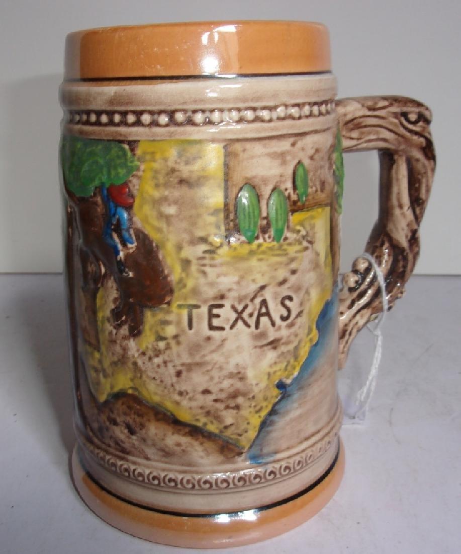 7 beers Steins/mugs - 5