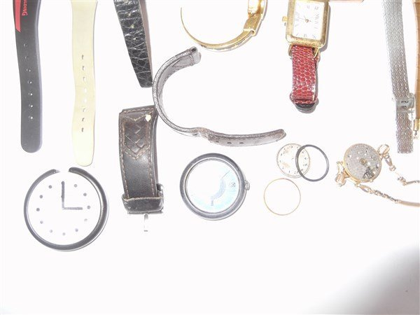Collection of assorted watches - 4