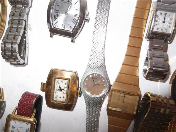 Collection of assorted watches - 7