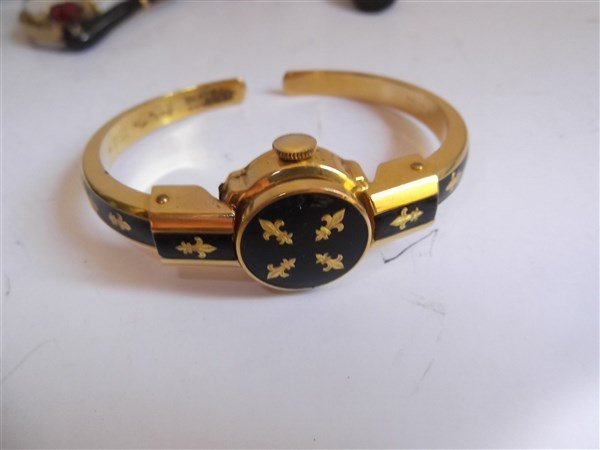 Collection of assorted watches - 9