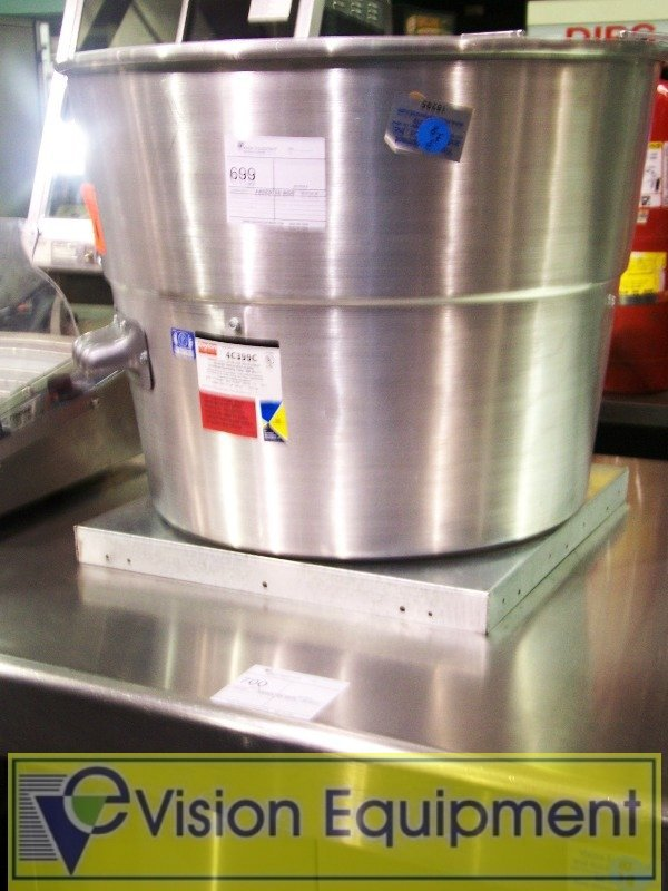 New Exhaust Fan for Commercial Restaurant hood
