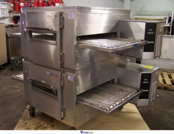 98: Star Electric Countertop Double Basket Fryer