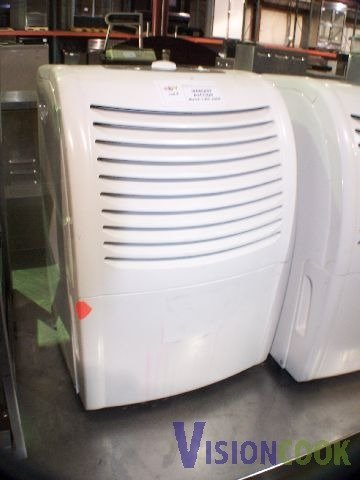 1515: Haier Used Home Residential Humidifier