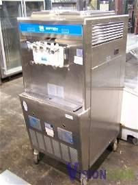 1872: Taylor Soft Serve Ice Cream Maker Machine 754-33